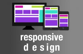 Pros and Cons of Responsive Design