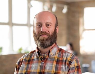 Jim Jennings's picture