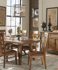 Dining Furniture Showcase furniture